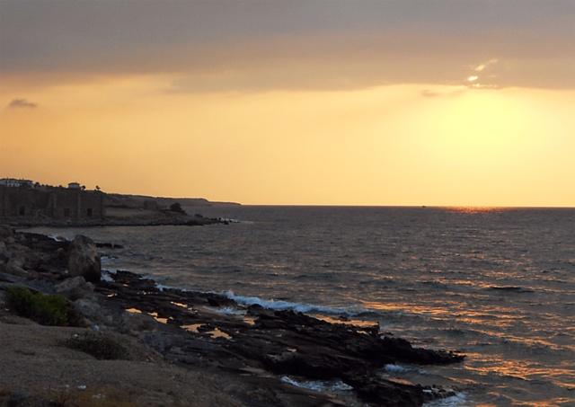 esentepe sunset 260816-3